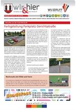 Amtsblatt_13_2018_S.1.jpg