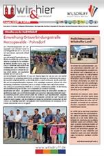 Amtsblatt 2018-14 S1.JPG
