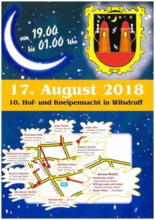 Stadtfest_2018.jpg