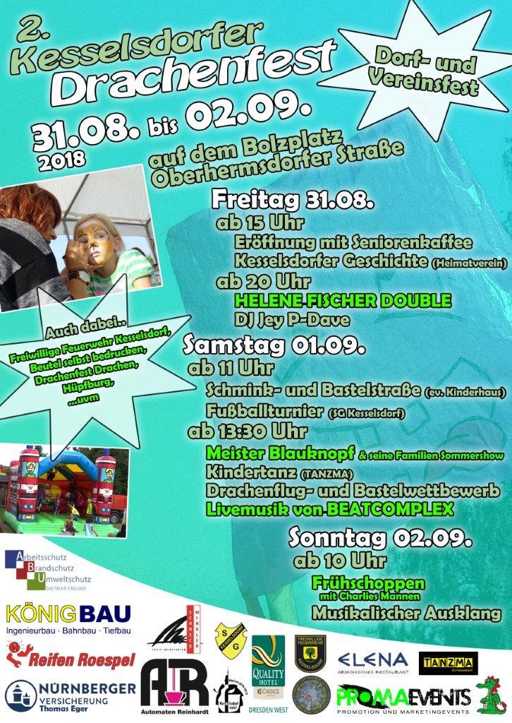 Drachenfest Kesselsdorf_2018.jpg