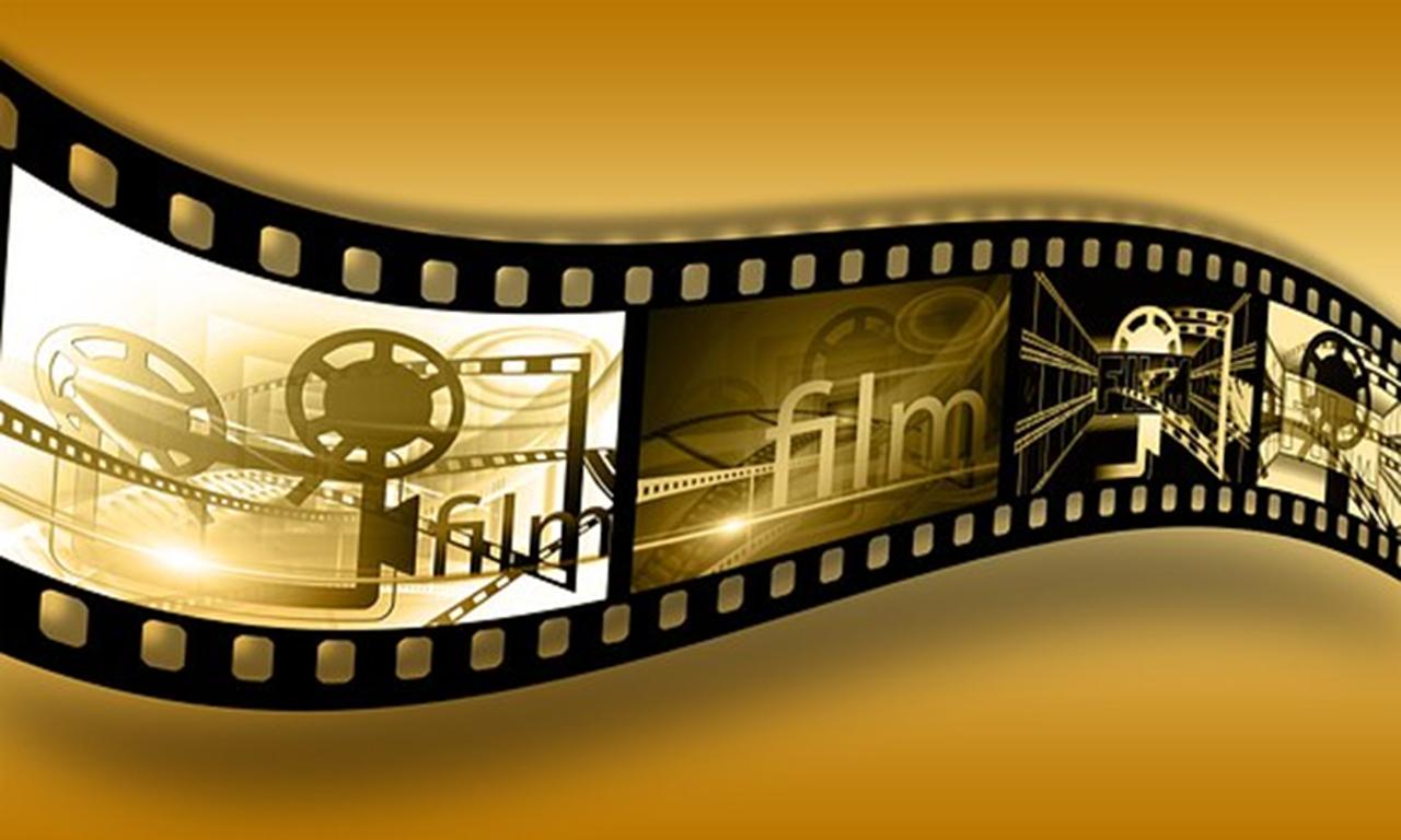 Filmvorführung_Teaser.png