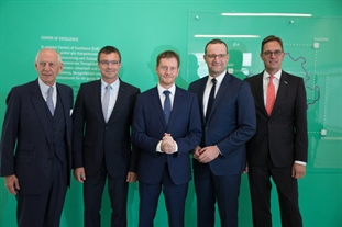 Eröffnung B. Braun Wilsdruff 4.9.2018.jpg