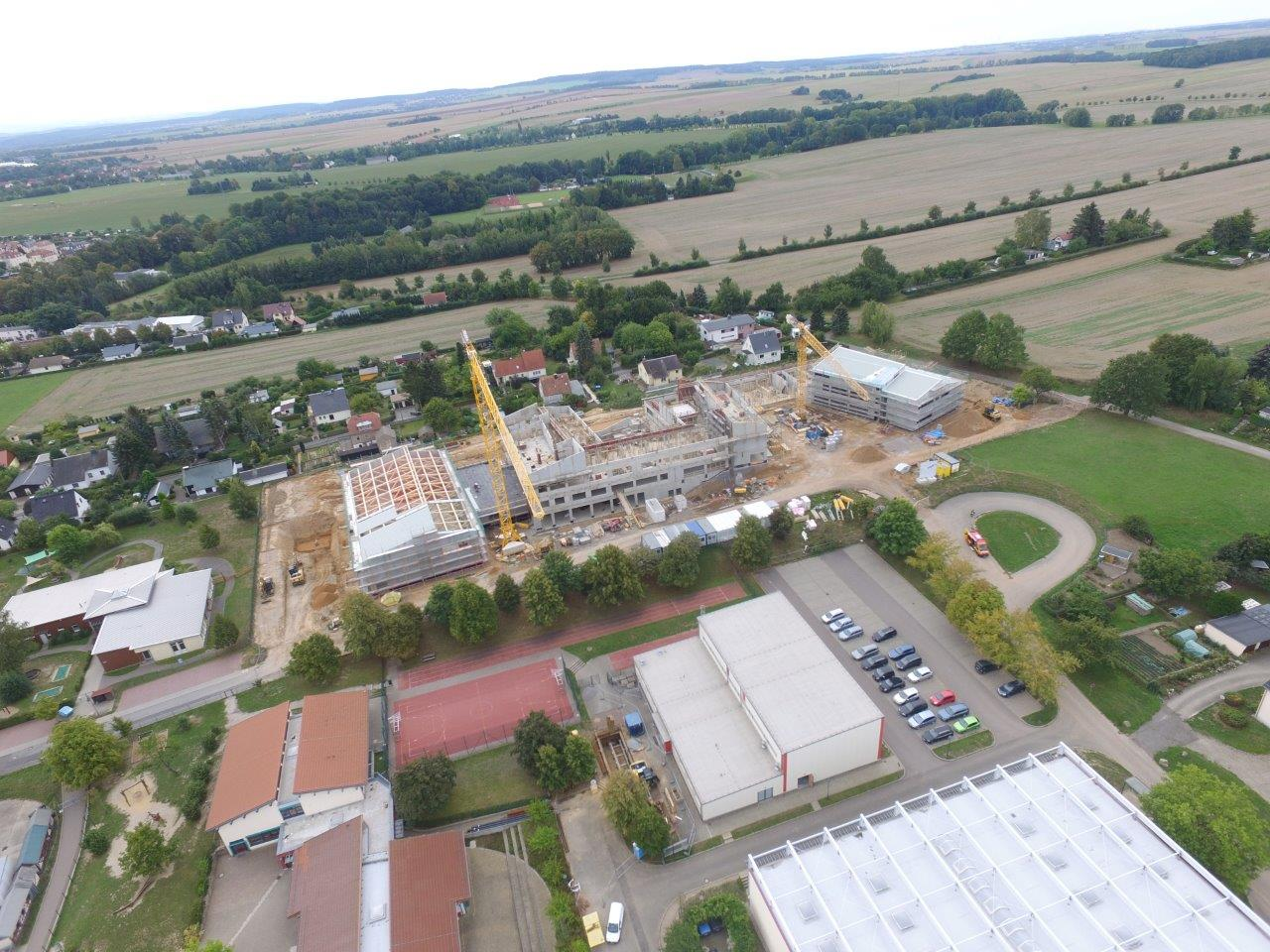 Gymnasium_Drohne_09-2018.JPG