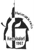 Logo Heimatkreis.jpg