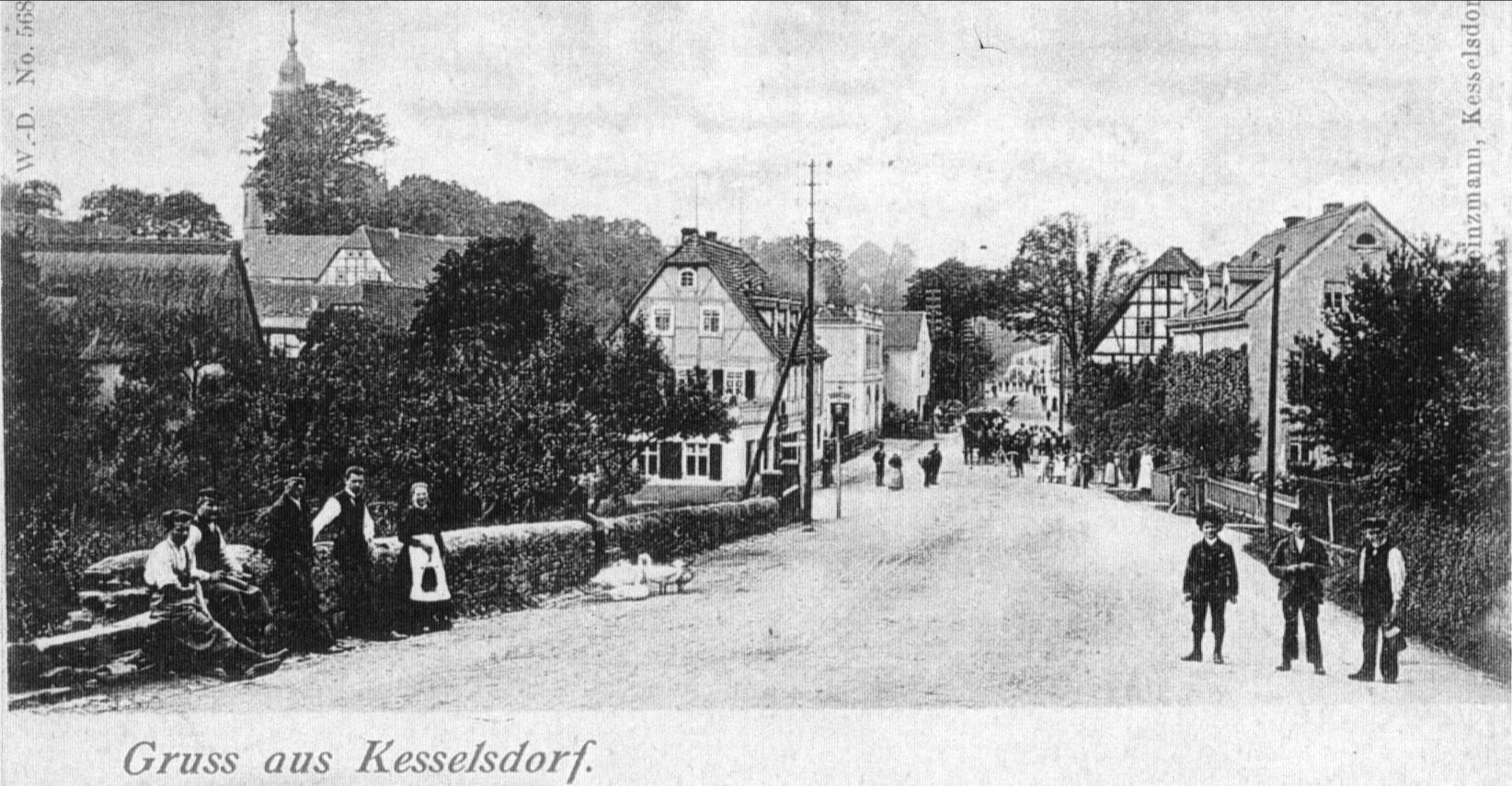 Ortsrundgang Kesselsdorf.jpg