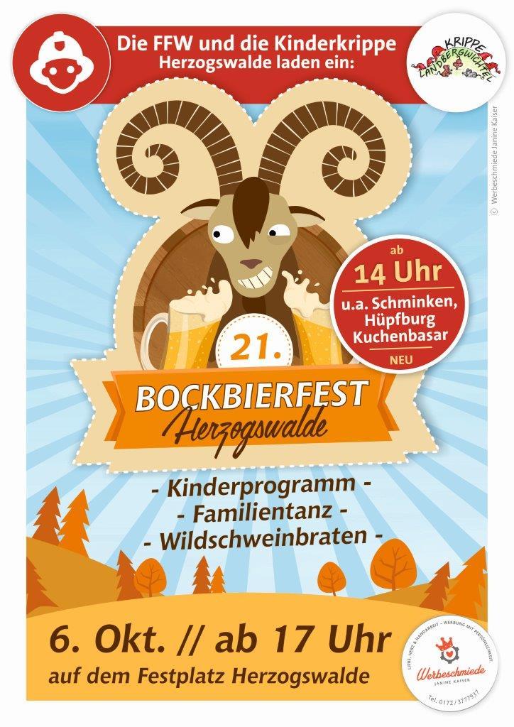 2018-10-06_Bockbierfest.jpg