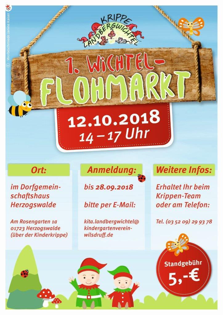 2018-10-12_Fohmarkt_Kita Herzogswalde.jpg