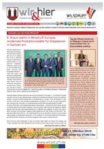 Amtsblatt 2018-19_S.1.jpg