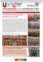 Amtsblatt_21_2018_S.1.jpg