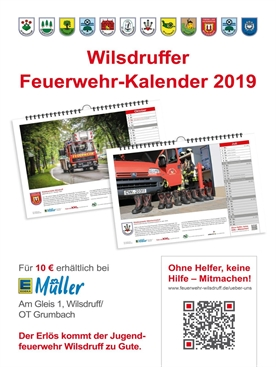 FFW-Kalender_2019.jpg