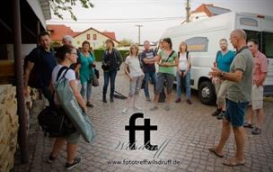 Gruppenbild-Fototreff Wilsdruff_2018.jpg
