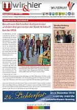 Amtsblatt 2018-23 S 1.jpg