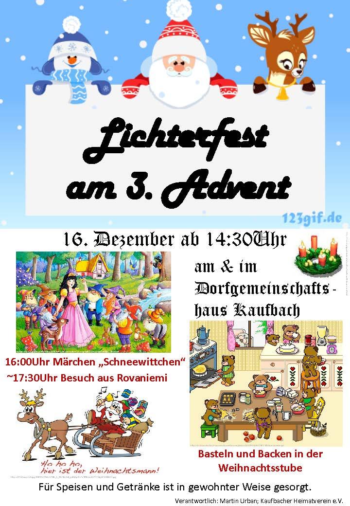 2018-12-16_Lichterfest Kaufbach.jpg