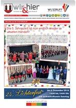 Amtsblatt_24_2018_S.1.jpg