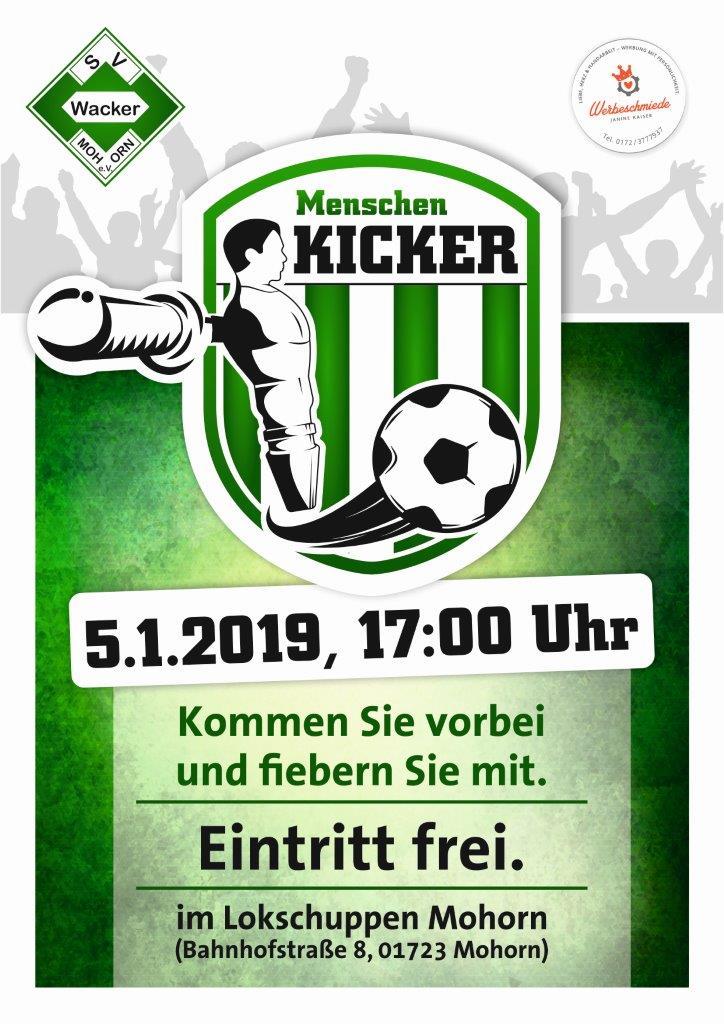2019-01-05_Menschen Kicker Mohorn.jpg
