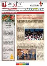 Amtsblatt 2018-25 S1.JPG