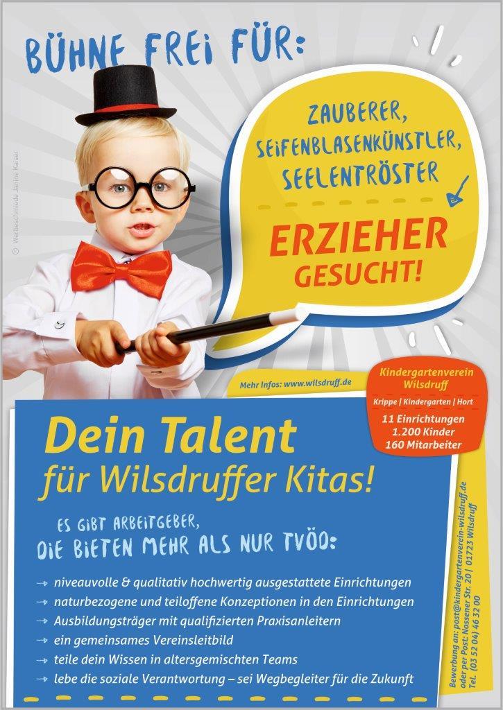 Kitaverein_Wilsdruff_Mitarbeiter.jpg