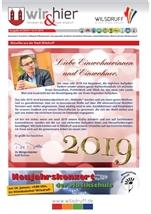 Amtsblatt 2019-01_S.1.jpg