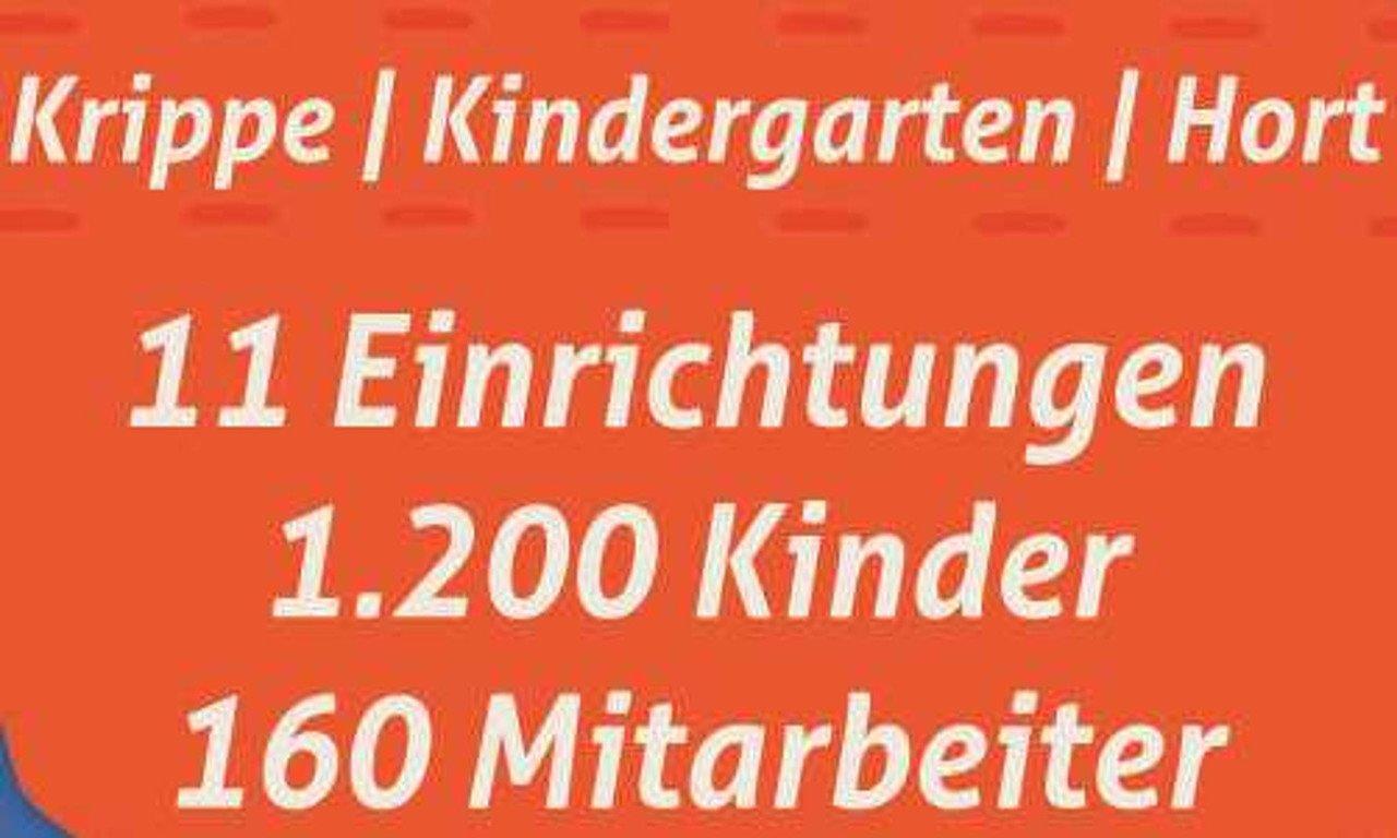 Kitaverein_Wilsdruff_Mitarbeitersuche-Teaser.jpg