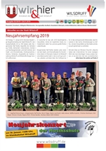 Amtsblatt 2019-02_S.1.jpg