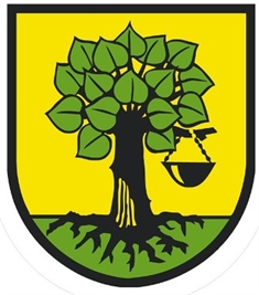 Kesselsdorf.jpg