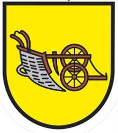 Kleinopitz.jpg