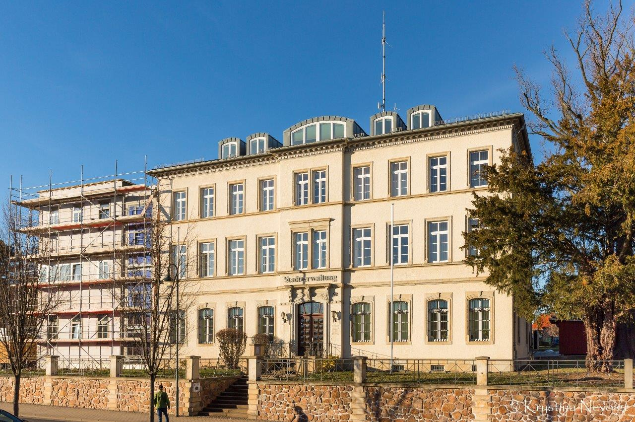 2019_01_Fototreff_Nevoigt-Stadtverwaltung.jpg