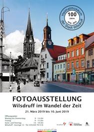 2019-03-21_Fotoausstellung Heimatmuseum.jpg