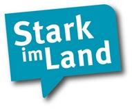 2019_Hoch vom Sofa_Stark im Land.jpg