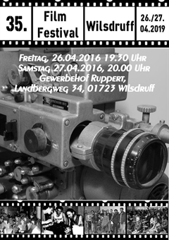 2019_Plakat Filmfestival.jpg