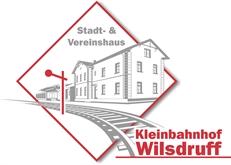 Logo Kleinbahnhof.jpg