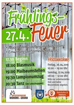 2019-04-27_FFW_Frühlingsfeuer Mohorn.JPG