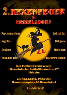 2019-04-30_Hexenfeuer Kesselsdorf.jpg