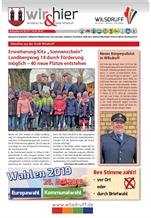 Amtsblatt 2019-08_S.1.jpg