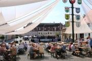 Stadtfest.jpg