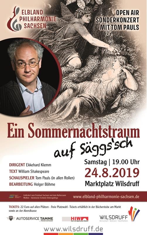Stadtfest Plakat 2019.jpg