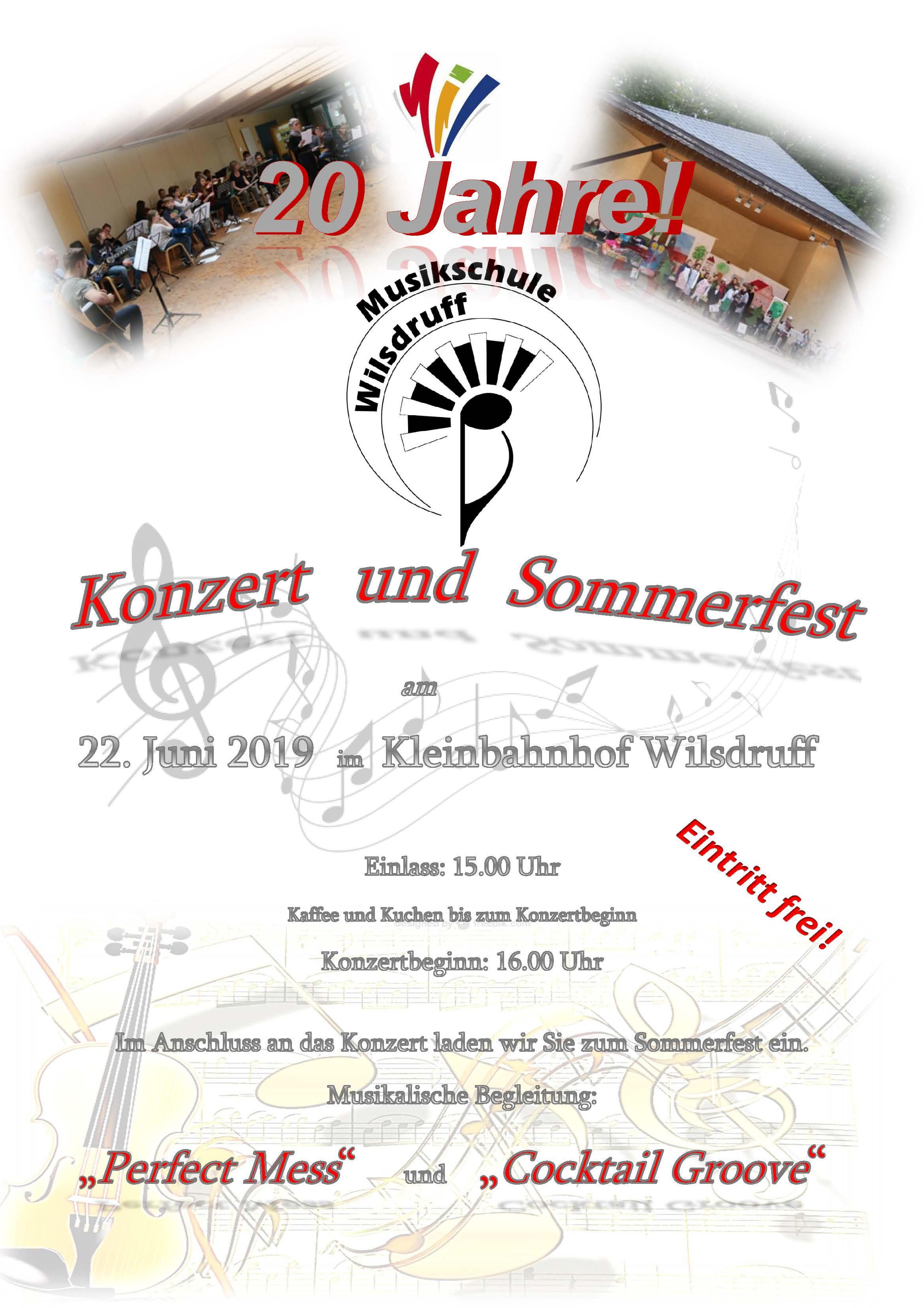 2019-06-22_20 Jahre Musikschule.jpg