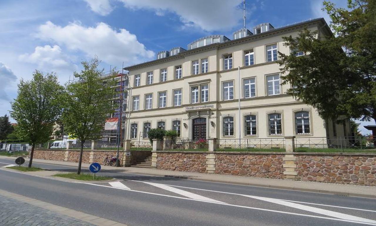 2019-05-21_Stadtverwaltung Wilsdruff.jpg
