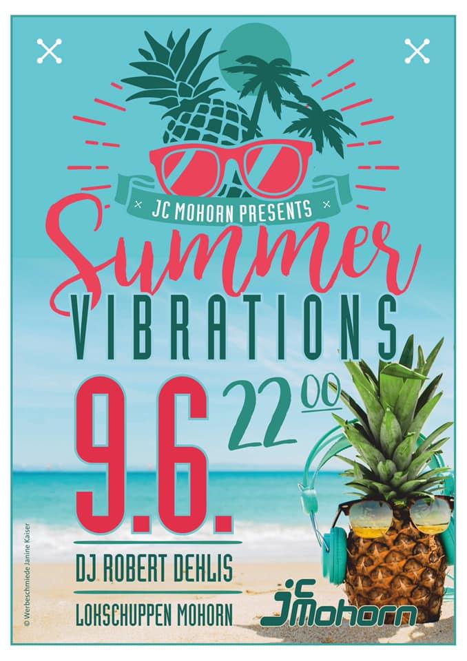 2019-06-09_Summer Vibrations.jpg