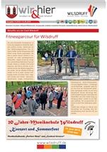Amtsblatt 2019-11_S.1.jpg