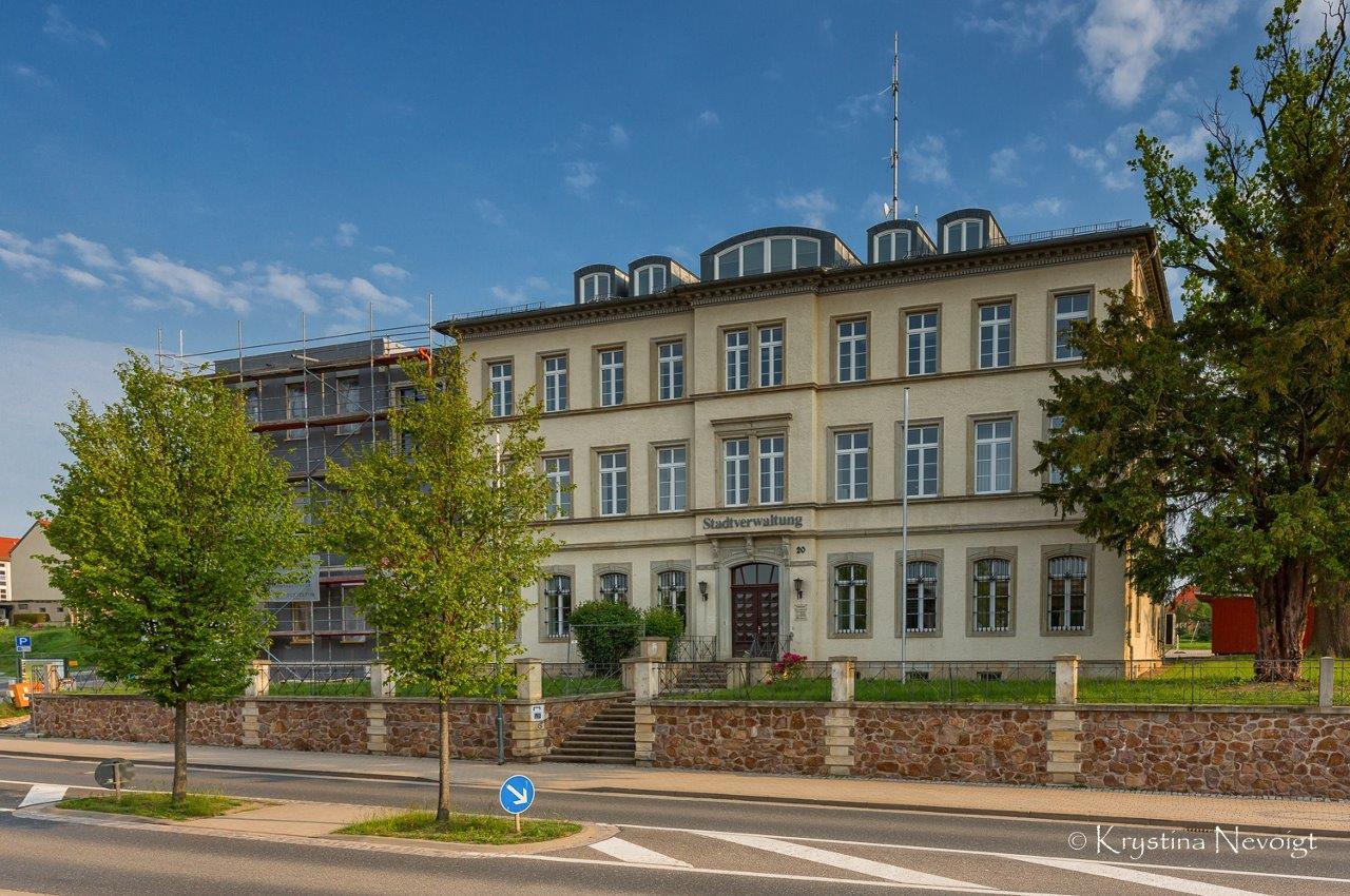 2019-05_Nevoigt_Stadtverwaltung.jpg