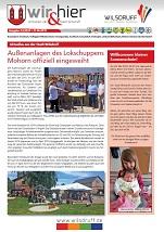 Amtsblatt 2019-13 S1.JPG