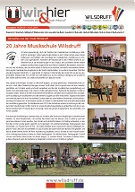 Amtsblatt 2019-14 S1.jpg