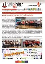 Amtsblatt 2019-15 S1.jpg