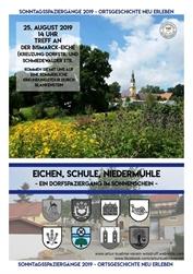 2019-08-25_Sonntagsspaziergang Blankenstein.jpg