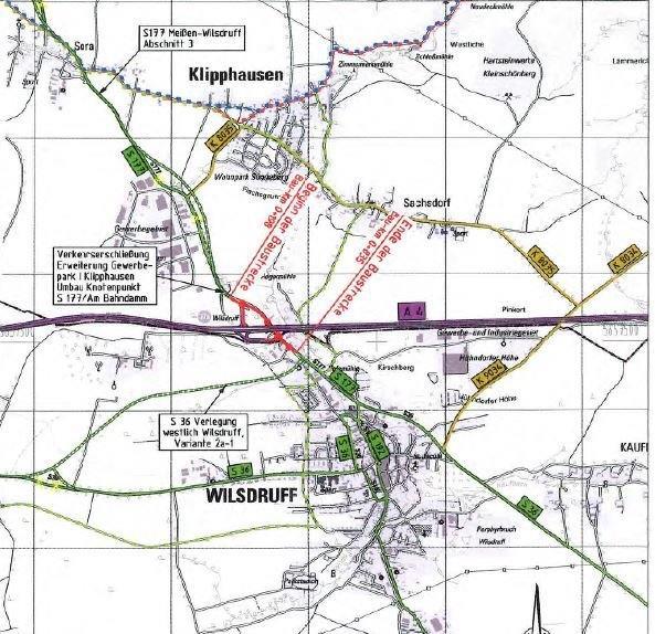 Planfeststellung_A4-Umbau AS Wilsdruff.jpg