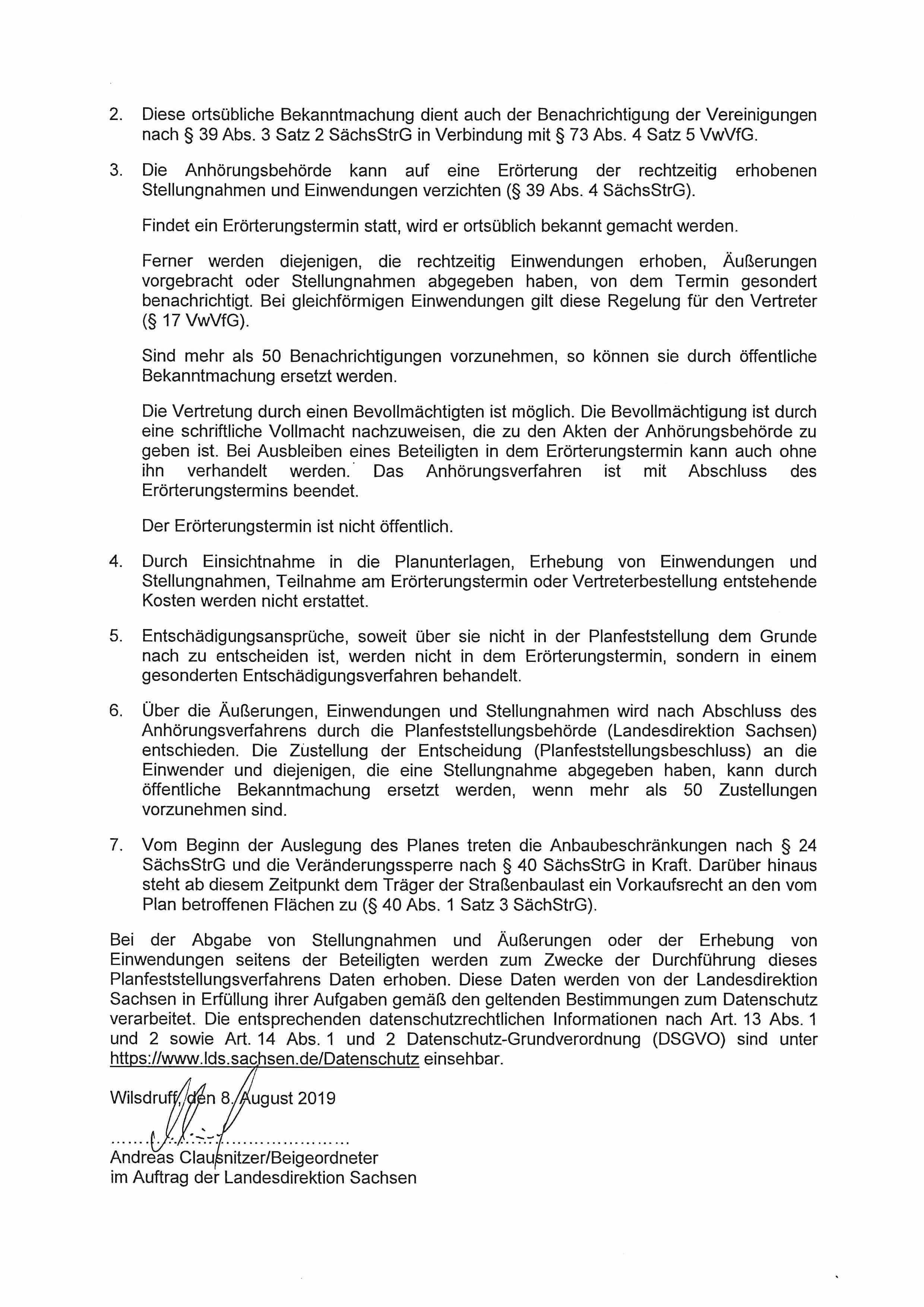 Bekanntmachung_Planfeststellung_A4-Umbau AS Wilsdruff_Seite_2.jpg