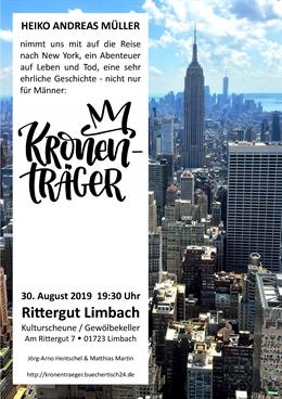 2019-08-30_Lesung Rittergut.jpg