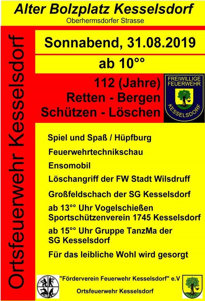2019-08-31_112 Jahre FFW Kesselsdorf.jpg