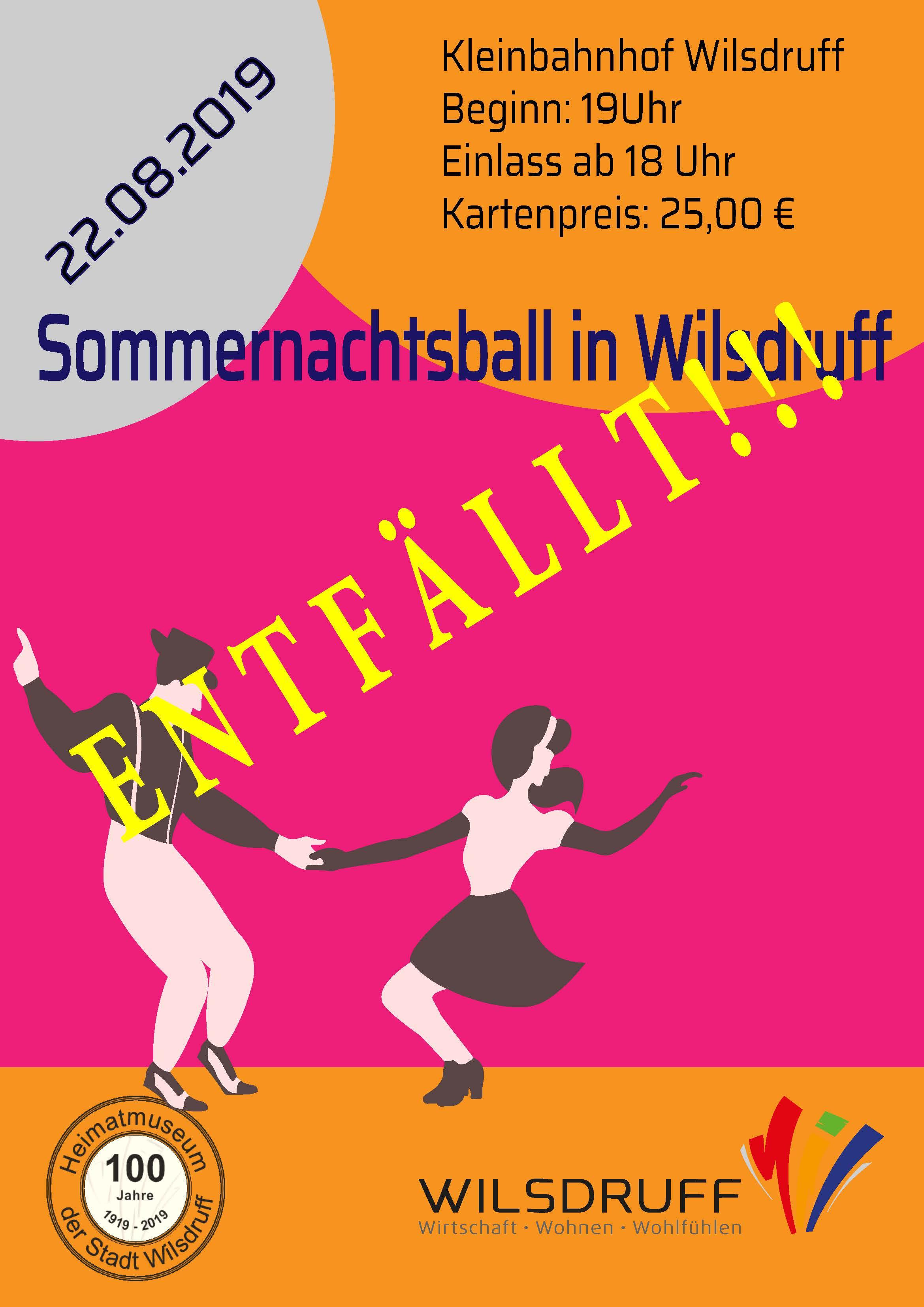 2019-08-22_Sommernachtsball_Heimatmuseum_entfällt.jpg